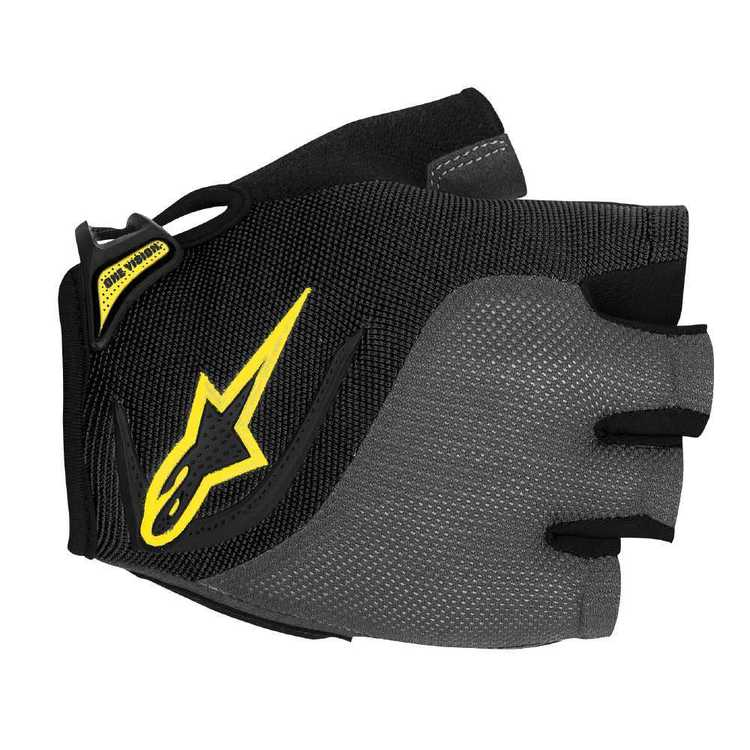 Alpinestars Pro Light Short Gloves