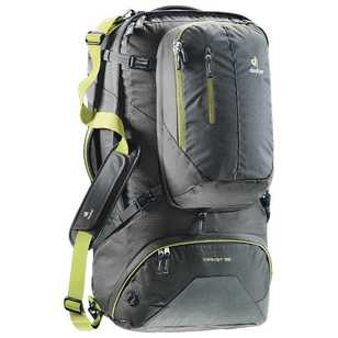Deuter Op Transit 65 L Travel Pack