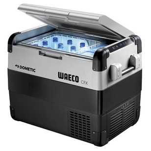 Dometic Waeco CFX65W Wi-Fi Fridge / Freezer