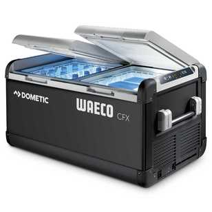 Dometic Waeco CFX95DZW Wi-Fi Fridge / Freezer