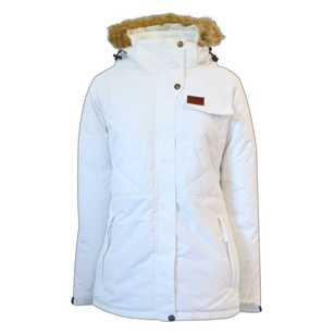XTM Women's Ava Snow Jacket