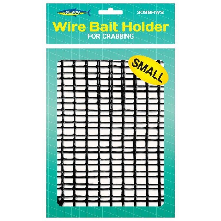 Wilson Wire Bait Holder Small 13 x 17 cm