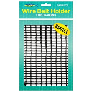 Wilson Wire Bait Holder Small 13 x 17 cm