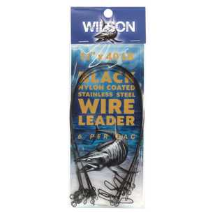 SureCatch 12 Inch Wire Trace
