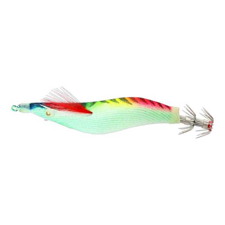 SureCatch Squid Jig Lure