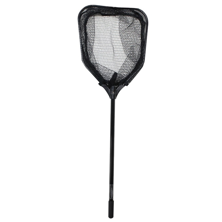 Wilson Medium Folding Landing Net