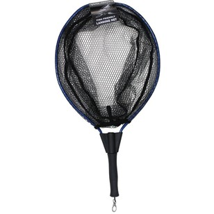 Wilson Folding Landing Telescopic Handle Large Net