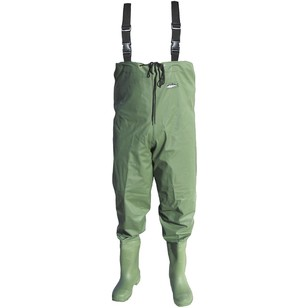 Wilson Waterproof Chest Wader