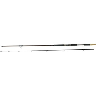 Shimano Aerowave Composite 1202 Wood Butt Medium Surf Rod