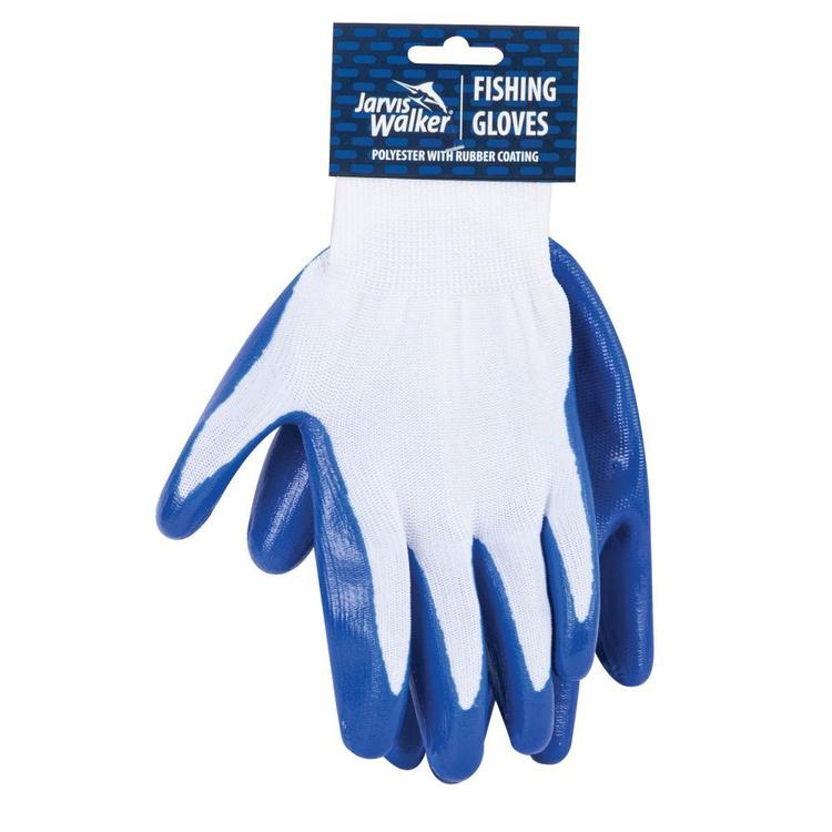 Jarvis Walker Protective Fishing Gloves