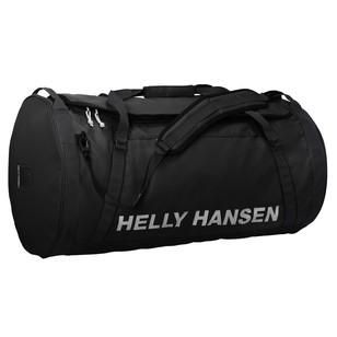 484c25e4ec28 Duffle Bag Range At Anaconda - Convenient