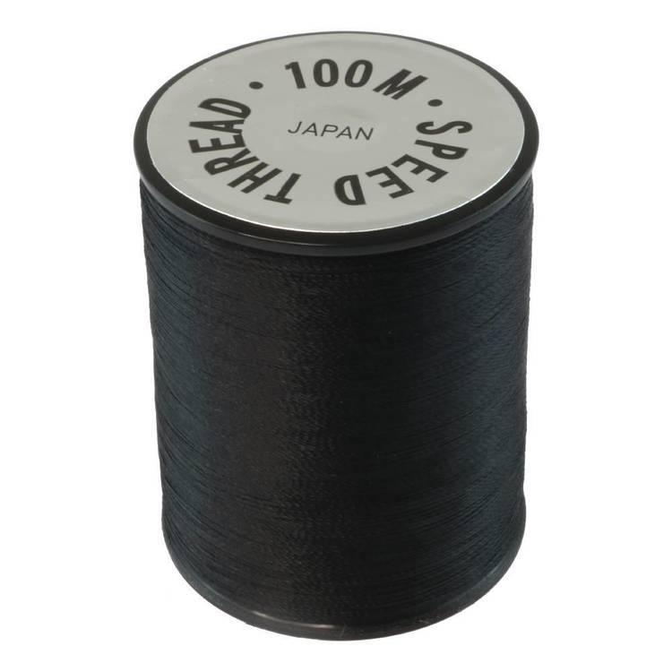 Fuji Speed Thread 100 Metre Roll