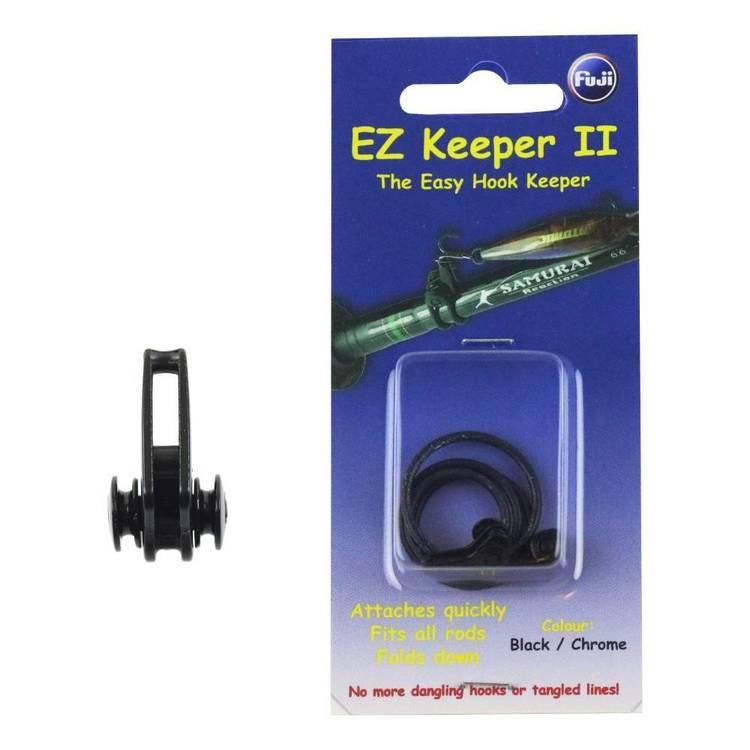 Fuji EZ Hook Keeper 2 Pack