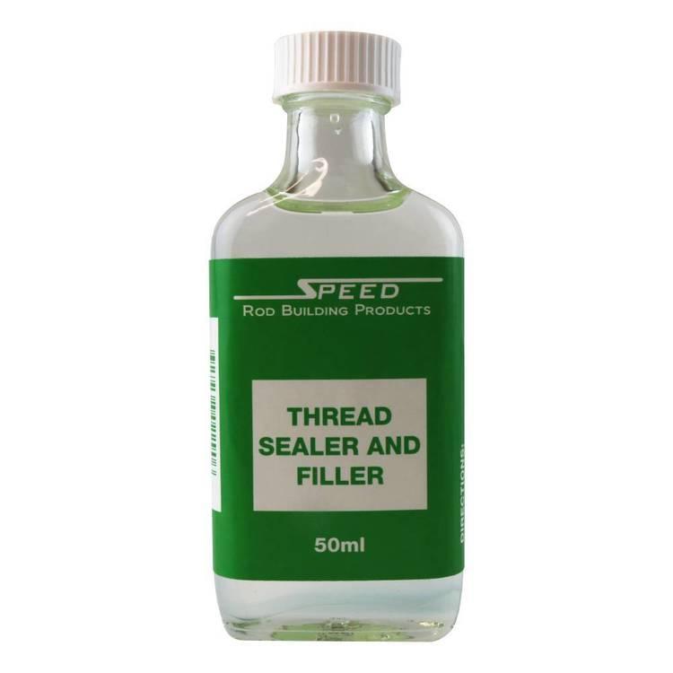 Fuji Speed Thread Sealer & Filler 50 mL Bottle