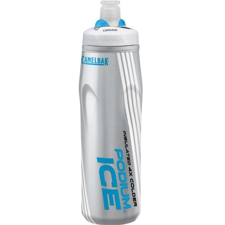 CamelBak 600 mL Podium Ice Water Bottle