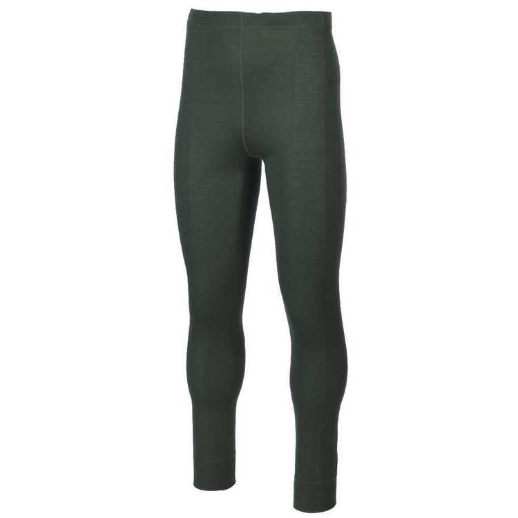 Chute Men's Mountain Thermal Pants