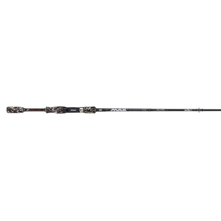 Abu Garcia Max 702H Spinning Rod