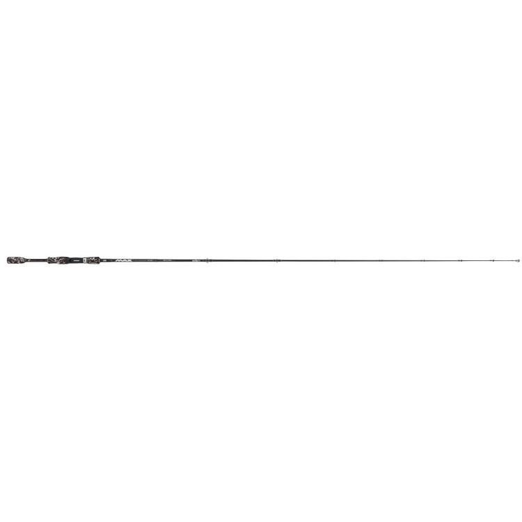 Abu Garcia Max 662M Spinning Rod