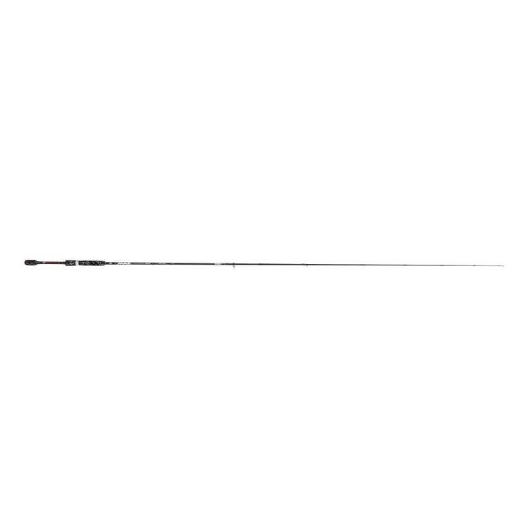 Abu Garcia Max 702M Spinning Rod 7 ft 4-6kg