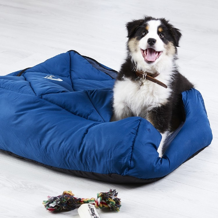 Spinifex Take Anywhere Pet Sleeping Bag