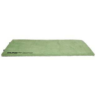 Dune 4WD Excursion Mat