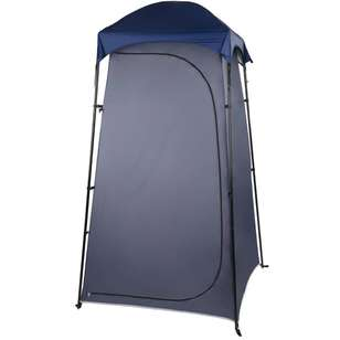 Spinifex Deluxe Single Shower / Toilet Tent