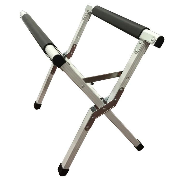 Spinifex Aluminium Fridge Stand