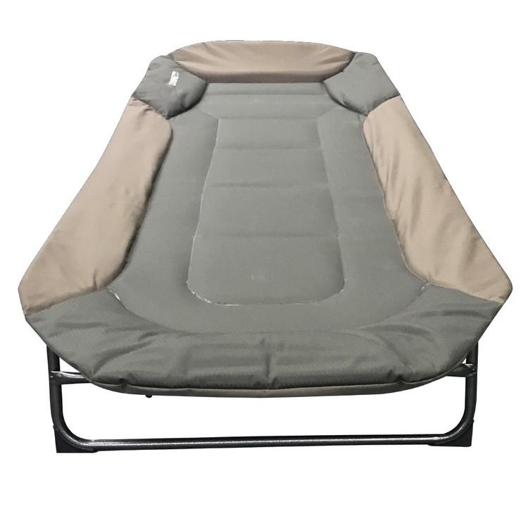 Dune 4WD Super Deluxe Bed