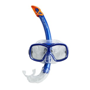 Body Glove Youth Portsea Snorkle Set 2.0