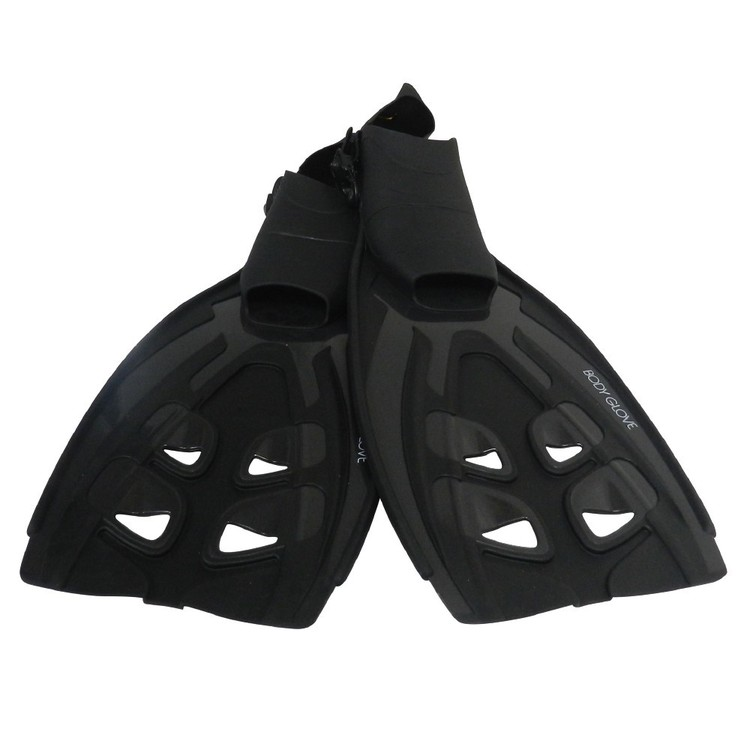 Body Glove Adult Focus Snorkelling Fin