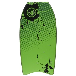 "Body Glove Spiral 37"" Bodyboard"