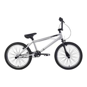 Fluid X-Up BMX Bike