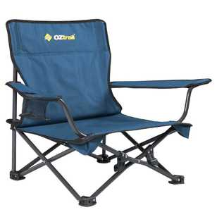 Oztrail Getaway Event Chair FY18