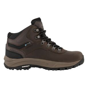 Hi-Tec Men's Altitude VI I Waterproof Mid Hiking Boots