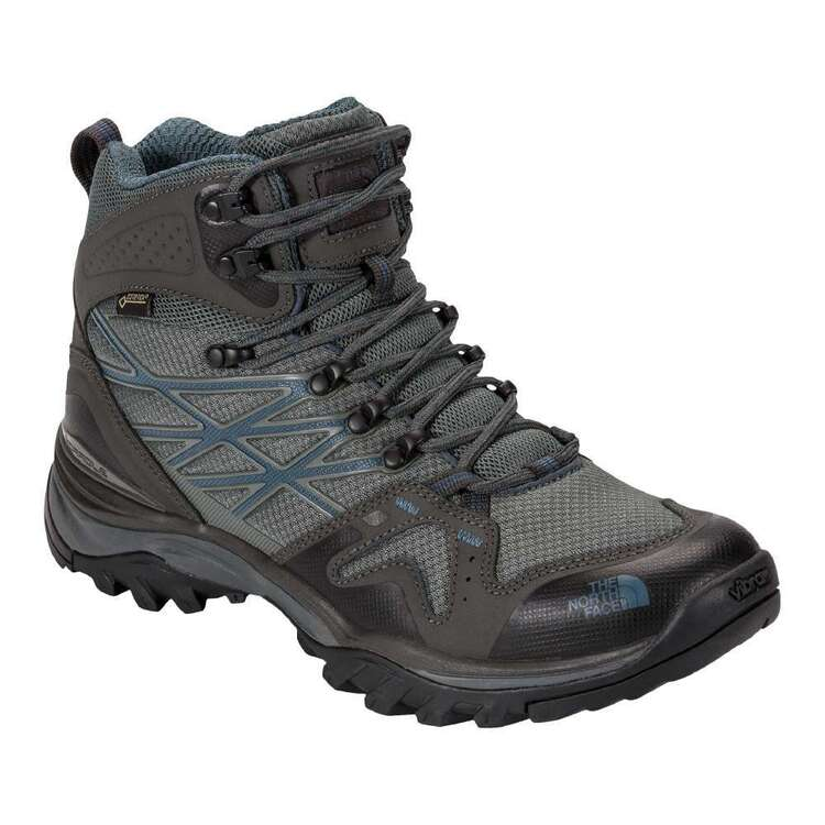 The North Face Men's Hedgehog GTX Mid Hiking Boots
