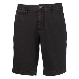 Gondwana Men's Gordan Flex Walk Short