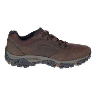 Merrell Men's Moab Adventure Lace Casual Shoes