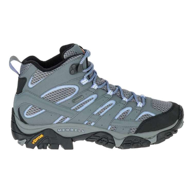 Merrell Women's Moab 2 GTX Mid Hiking Boots