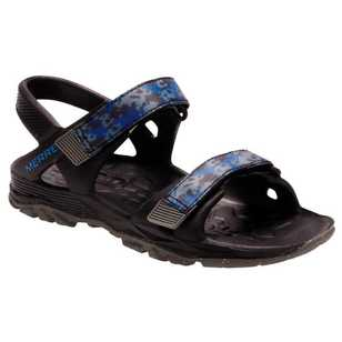 Merrell Boy's Hydro Drift Sandals