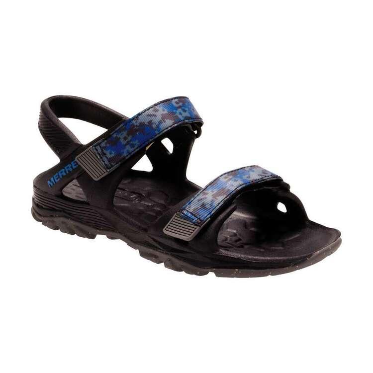 Merrell Kids' Hydro Drift Sandals