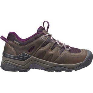 Keen Women's Gypsum II Low Hiking Shoes