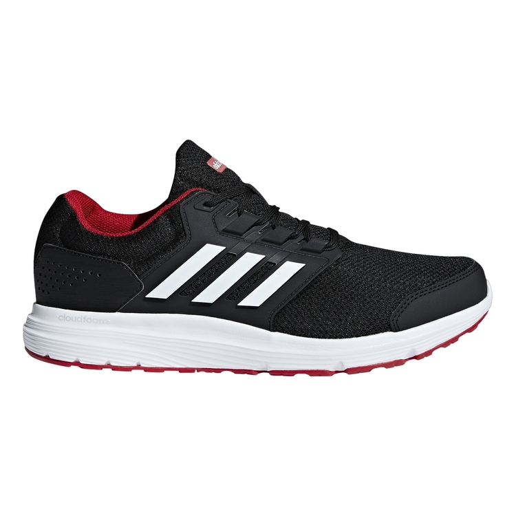 adidas Galaxy 4 Men's Running Shoes