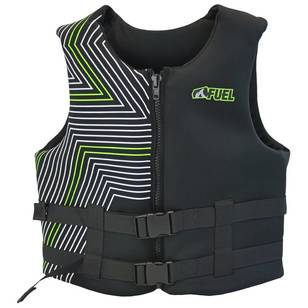 Fuel Neo L50S Child PFD