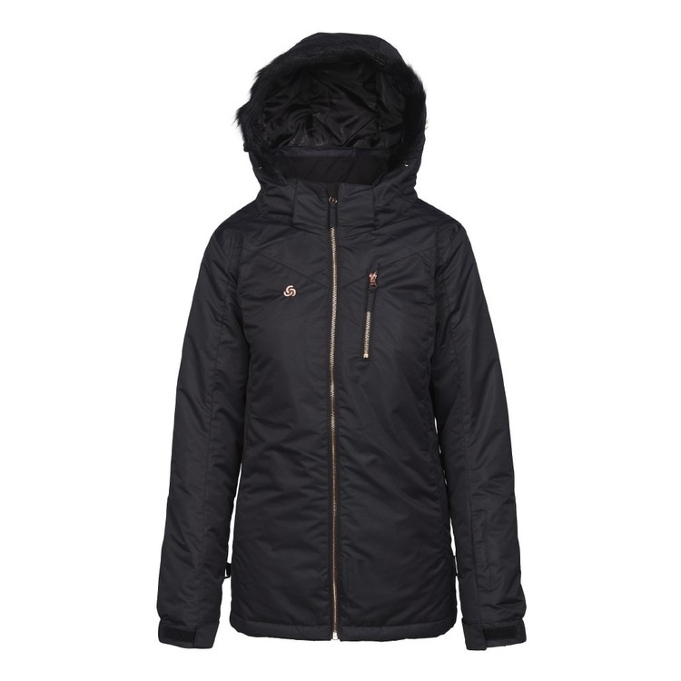 Chute Women's Catherine II Snow Jacket