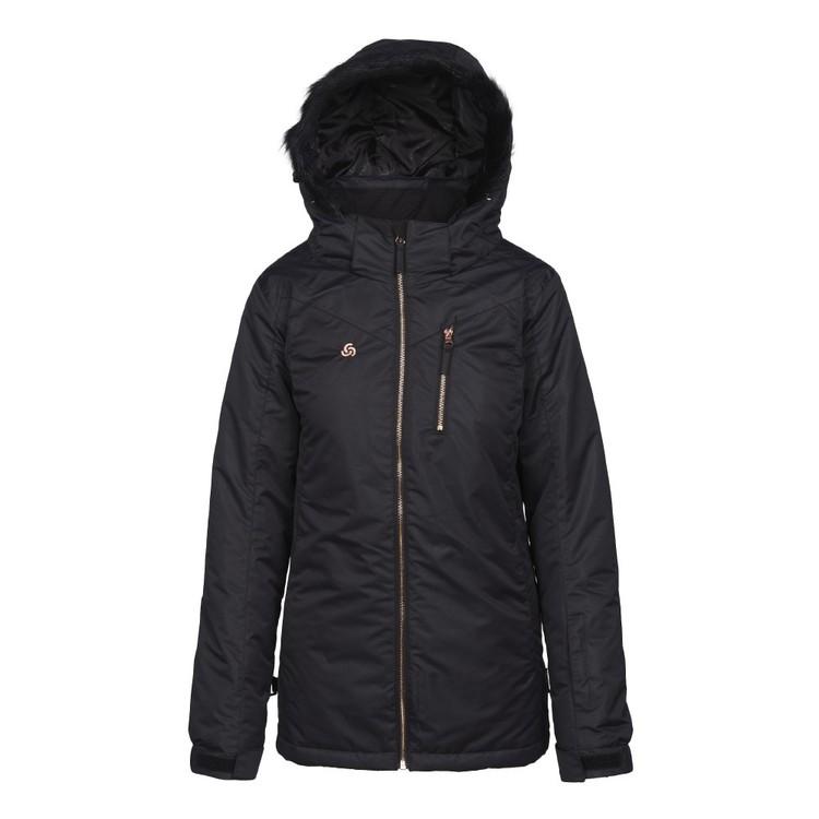 Chute Women's Catherine II Snow Jacket