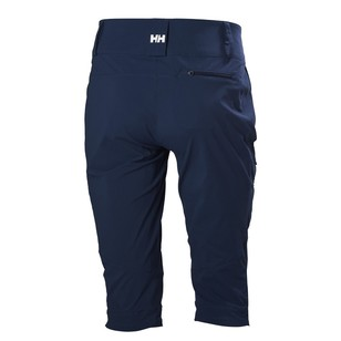 Helly Hansen Women's Crewline Capri
