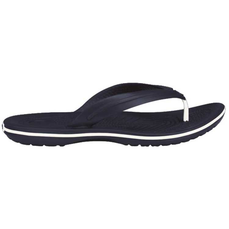Crocs Men's Crocband Thongs