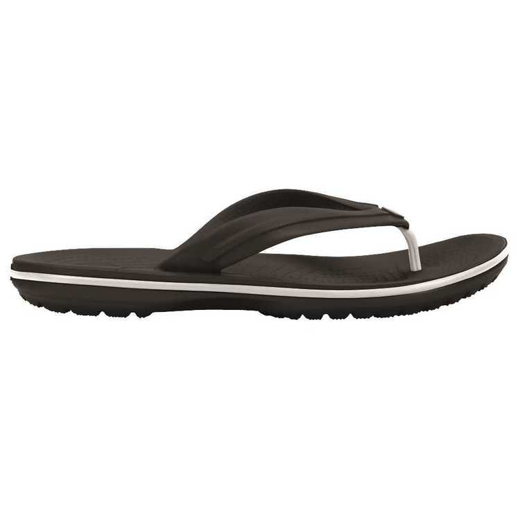 Crocs Men's Crocband Thongs