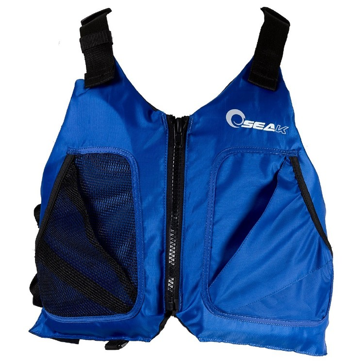 Seak CM1 Level 50S PFD Life Jacket