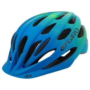 Giro Raze Kids Bike Helmet